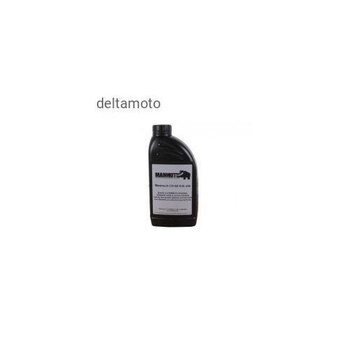 Pozostałe oleje, smary i płyny samochodowe, Olej do podnośników firmy Mammuth CH68