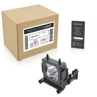 Lampy do projektorów, Lampa movano do projektora Sony VPL-HW20