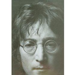 John Lennon Życie i legenda (opr. twarda)