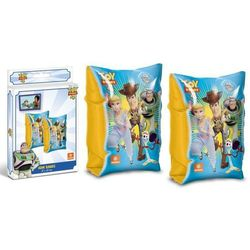 Rękawki do pływania - Toy Story 4 - DARMOWA DOSTAWA OD 199 ZŁ!!!