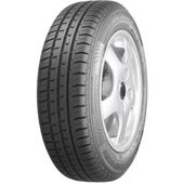 Dunlop SP Sport StreetResponse 195/65 R15 91 T