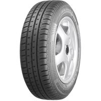 Opony letnie, Dunlop SP Sport StreetResponse 195/65 R15 91 T