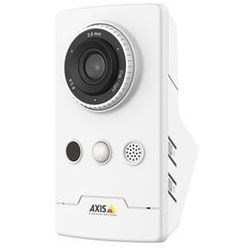 Kamera IP Axis Companion cube LW (0892-002)