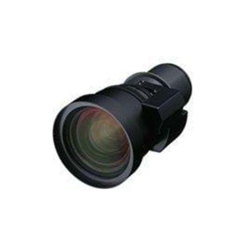 Lampy do projektorów, Epson ELP LW04 - vidvinkel zoom objektiv - 27.32 mm