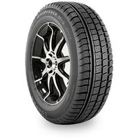 Opony zimowe, Cooper Discoverer MS SPORT 235/70 R16 106 T