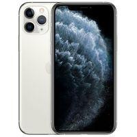 Smartfony i telefony klasyczne, Apple iPhone 11 Pro 64GB