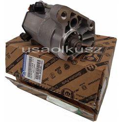 Rozrusznik silnika Dodge Charger SRT-8 6,1 V8 / Hellcat 6,2 V8