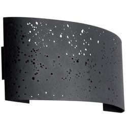 Kinkiet LED Struhm Migo 1 x 5 W black