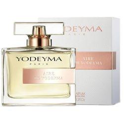 Yodeyma AIRE DE YODERMA