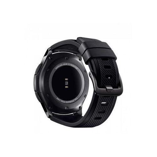 Smartwatche, Samsung Gear S3 Frontier SM-R760