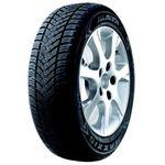 Maxxis AP2 All Season 215/45 R17 91 V