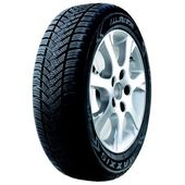 Maxxis AP2 All Season 205/40 R17 84 V