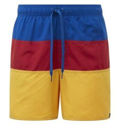 Kostiumy / Szorty kąpielowe adidas Szorty do pływania Colorblock 5% zniżki z kodem JEZI19. Nie dotyczy produktów partnerskich.