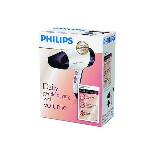 Suszarki do włosów, Philips HP 4962