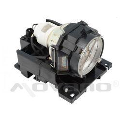 lampa movano do projektora Hitachi CP-X608