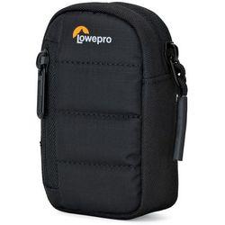 Lowepro Tahoe CS 10 (czarny)