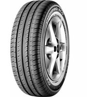 Opony letnie, GT-Radial Champiro ECO 155/65 R13 73 T