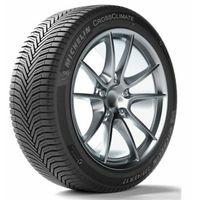 Pozostałe opony i koła, Opona Michelin CROSSCLIMATE+ 205/60R16 96H XL, DOT2019: 409.37zł, DOT2018: 430.00zł