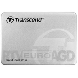 Transcend 220S 120GB