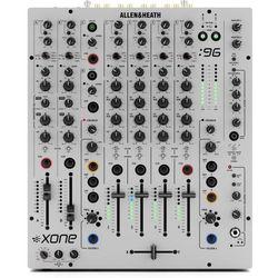 Allen&Heath XONE:96 mikser DJ Płacąc przelewem przesyłka gratis!