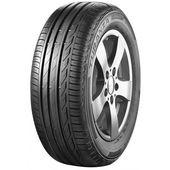 Bridgestone Turanza T001 215/60 R16 99 V