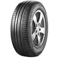Opony letnie, Bridgestone Turanza T001 205/50 R16 87 W