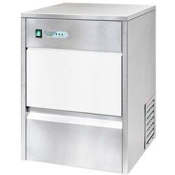 Kostkarka do lodu (wydajność 20 kg/dobę) 871120