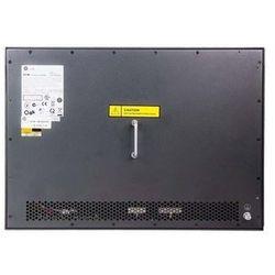 HP F5000 Firewall Standalone Chassis