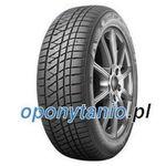 Opony zimowe, Kumho WinterCraft WS71 255/65 R16 109 H