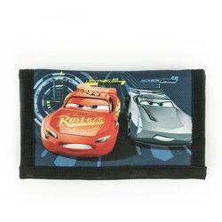 Portfel Cars - Auta