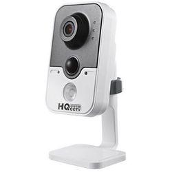 HQ-MP4028CBW-IR-ZS Kamera IP 4 MPix 2,8 mm HQVision