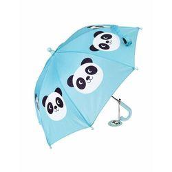 Parasol dla dziecka, Panda Miko, Rex London