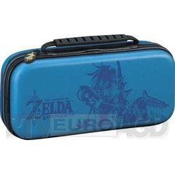 Etui BIG BEN BB9173 Zelda do Nintendo Switch