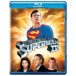 Superman IV