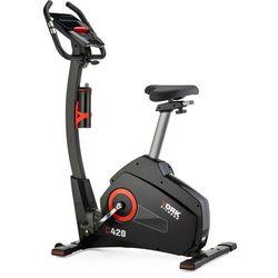 York Fitness C420