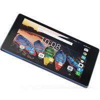 Tablety, Lenovo Yoga Tab 3 A8-50M 16GB LTE