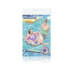 Duże kolo do pływania 91cm (36084). Wiek: 10+