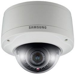Kamera Samsung SNV-5080R