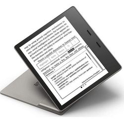 Amazon Kindle Oasis 3