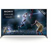 TV LED Sony XR-65X93J