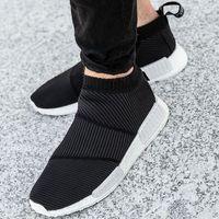 Męskie obuwie sportowe, Adidas NMD CS1 GTX PK (BY9405)