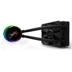 ASUS ROG RYUO 120 Chłodzenie CPU - Chłodzenie wodne - Max 37 dBA