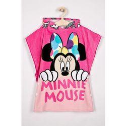 Blukids - Szlafrok dziecięcy Disney Mickey Mouse