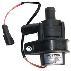 Pompa obiegowa FOTTON FTC11-HC 12V DC (do Webasto)