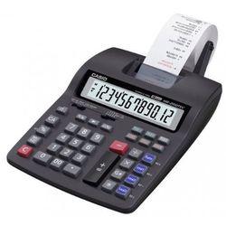 Kalkulator Casio HR-200TEC - Rabaty - Porady - Hurt - Negocjacja cen - Autoryzowana dystrybucja - Szybka dostawa.
