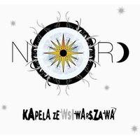 Folk, Kapela Ze Wsi Warszawa - Nord
