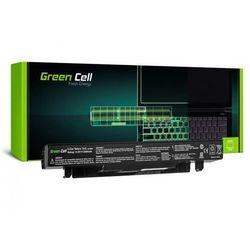 GREENCELL Asus A450 14,4V 2200mAh