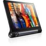 Tablety, Lenovo Yoga Tab 3 8 AnyPen LTE - BEZPŁATNY ODBIÓR: WROCŁAW!