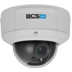 Wandaloodporna kamera sieciowa IP BCS-DMIP4300 3Mpx slot MicroSD