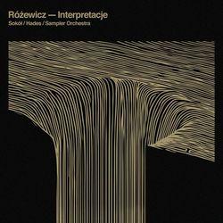 Różewicz - Interpretacje - Sokół, Hades